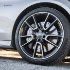 2018 Mercedes AMG C43 37 144x144