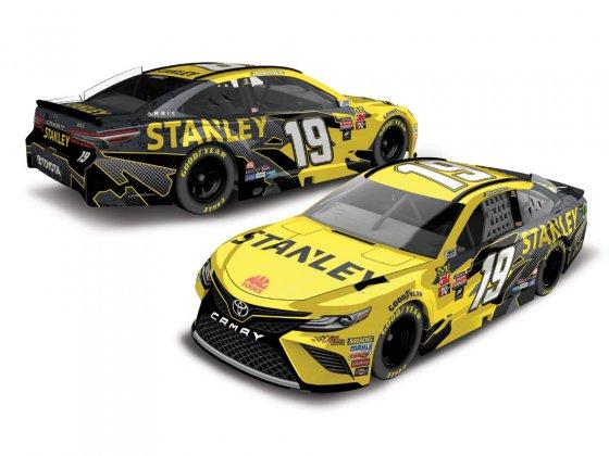 22 Stanley 19 560x420