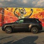 Jeep Grand Cherokee Coney Island 1 144x144