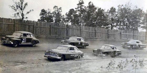 NASCAR Origins 560x280