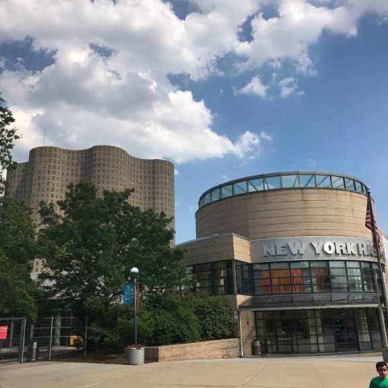 New York Hall of Science 1 560x560