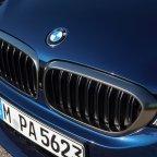 2018 BMW M550i 17 144x144