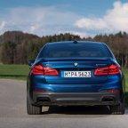 2018 BMW M550i 8 144x144