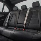 2018 Mercedes AMG E63 Interior 7 144x144
