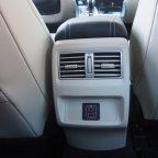 2018 Nissan Maxima Interior 6 144x144
