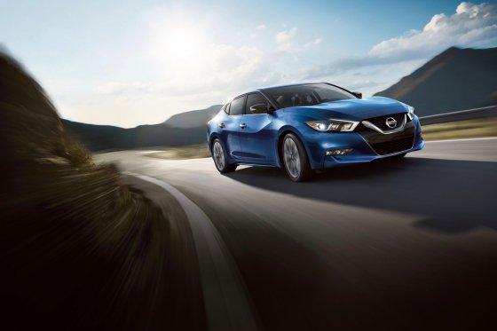 2018 Nissan Maxima Performance 1 560x373