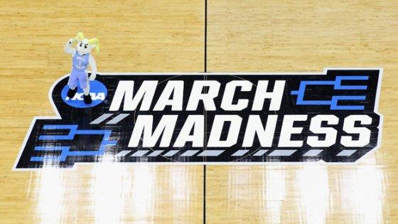 March Logo 560x315