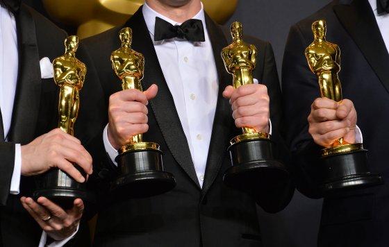 Oscars 1 560x356