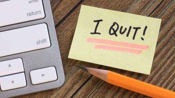 Quit Job Day 560x314