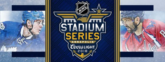 Stadium Series Header 560x212