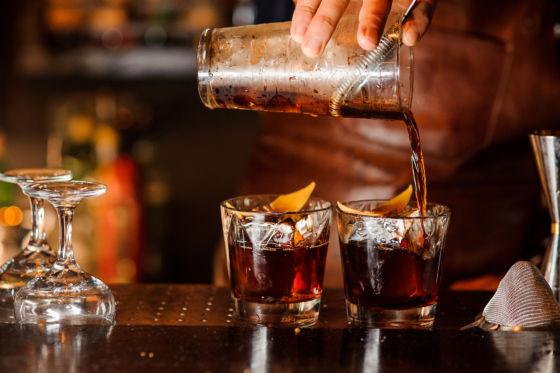 190316 bartender crudele 560x373