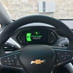 2018 Chevrolet Bolt EV 8 144x144