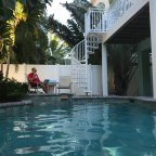 Anna Maria Island Real Estate 5 144x144