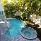 Anna Maria Island Real Estate 7 144x144