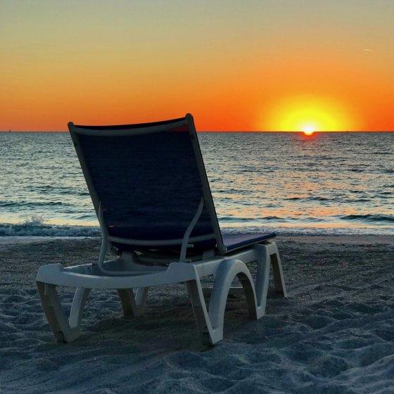 Holmes Beach 1 560x560