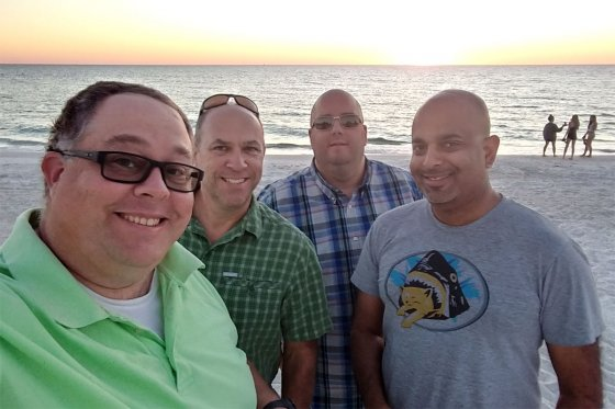 Men Who Blog Bradenton 560x373