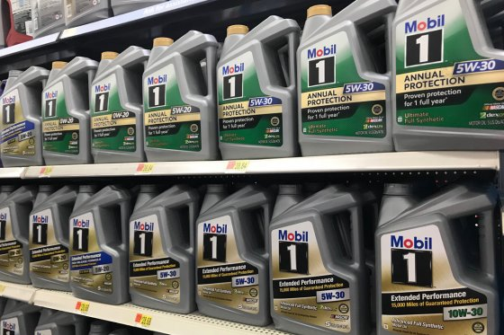 Mobil 1 Annual Protection 560x373