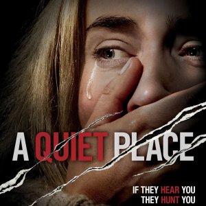 A Quiet Place : Review
