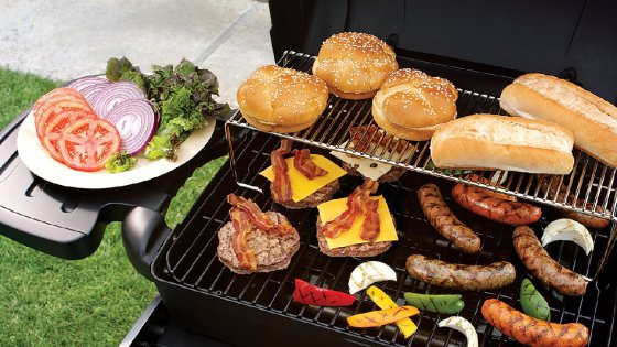 grill top 560x315