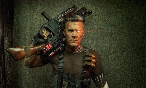 Deadpool2 4 560x337