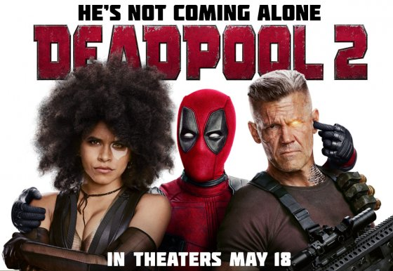 Deadpool2 Header 560x386