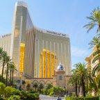 Mandalay Bay Resort and Casino 144x144