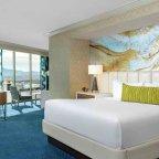Mandalay Bay executive king suite 144x144