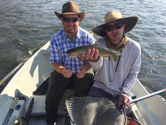 Tim Fish Montana 560x420