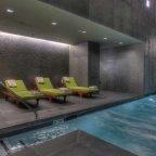 delano las vegas spa and gym pool area.tif.image .960.540.high 144x144