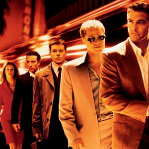 30 Greatest Heist Films of All-Time