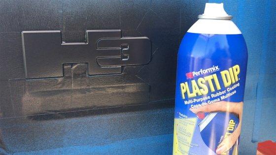Plasti Dip H3 560x315