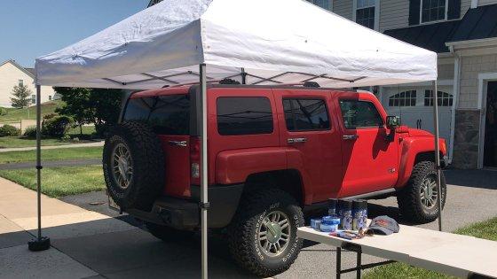 Tent 560x315