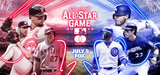 MLB Allstar 2019 small 2 560x265