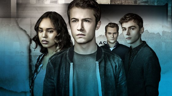 13 Reasons Why 560x315