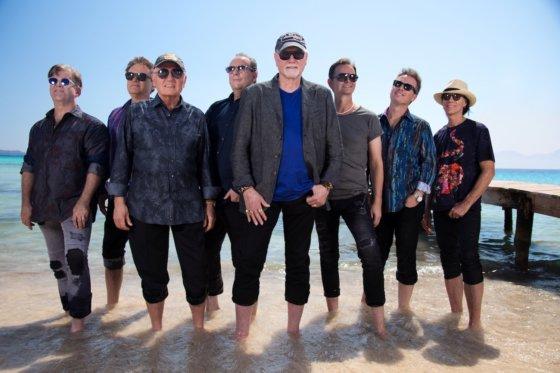Beach Boys 560x373