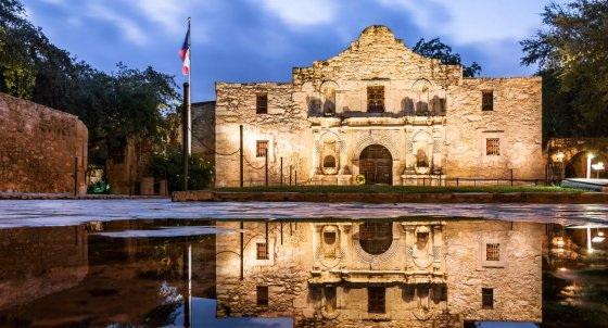 HERO Getty 590930969 State Texas SanAntonio FinalCrop Web72DPI 560x302