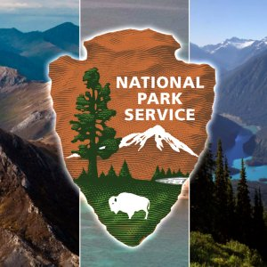 Five Obscure National Parks Worth a Visit