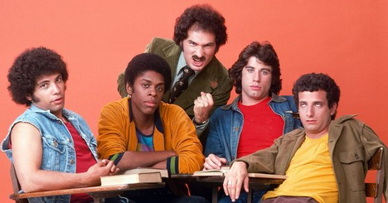 Welcome Back Kotter 560x293