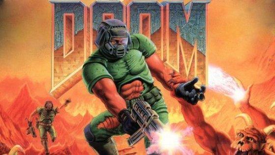 doom610 560x315