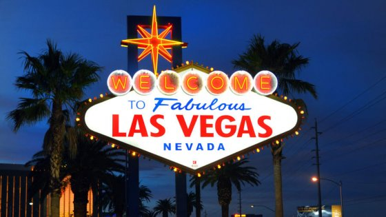 http cdn.cnn .com cnnnext dam assets 180313182911 01 las vegas travel strip 560x315