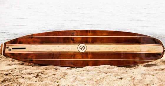 indie do good shoreboards beach 560x294