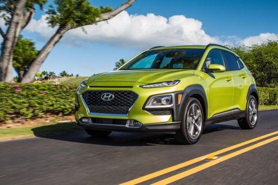 2018 Hyundai Kona Performance 1 560x373