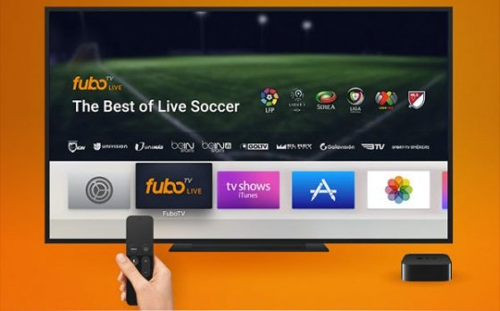 Best Fubo TV VPN in 2017 e1487592075832 560x348