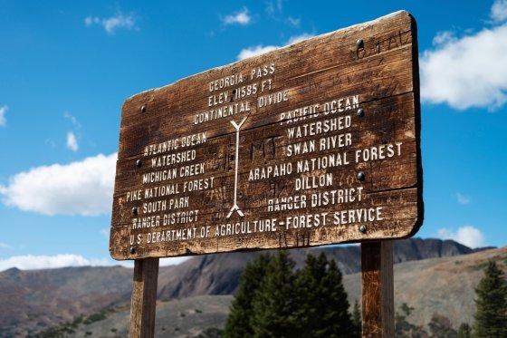 Colorado Climb Georgia Pass 1 560x373