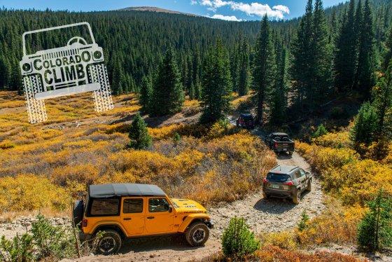 Colorado Climb Header 560x374