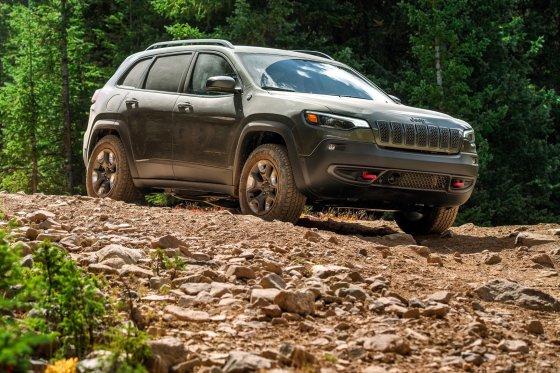 Colorado Climb Jeep Cherokee 1 560x373