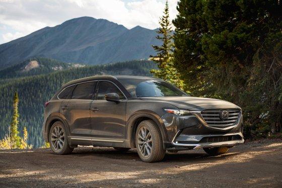 Colorado Climb Mazda 1 560x374