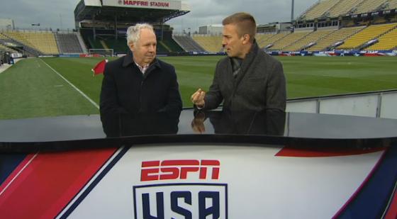 ESPN Soccer 560x309