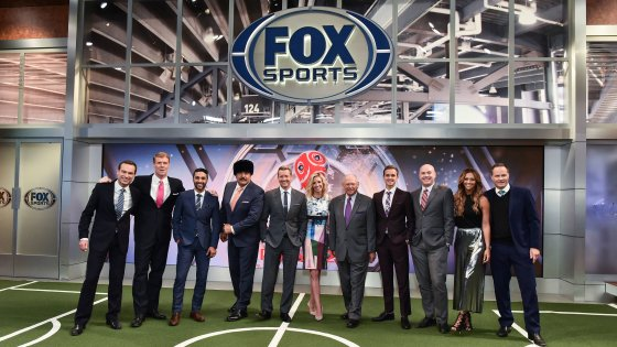 FIFA Confederations Cup 2017 Broadcast Team 1040x585 560x315