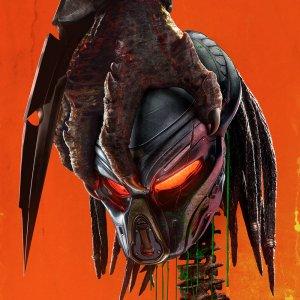 The Predator : Review